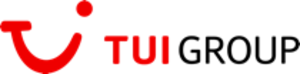 [Translate to Русский:] Logo TUI AG